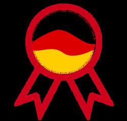 German temperature Sensor