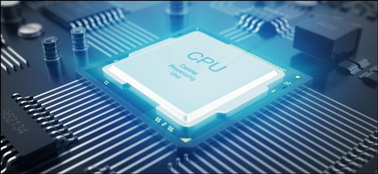 CPU 2.png