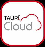 Tauri Cloud.webp