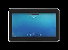 kiosk tablet NEB156.557.png