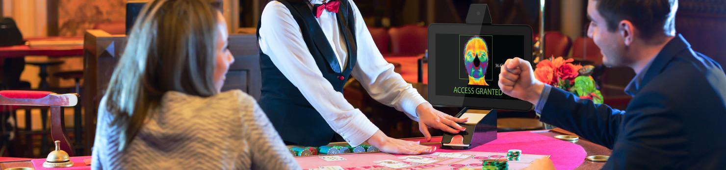 casino3.jpg