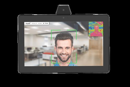 Tauri  21 inch Temperature Screening Tablet