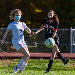chatham vs maple hill-587.jpg