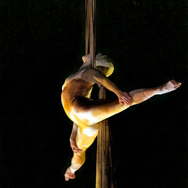 cirque du soleil-333-edit.jpg