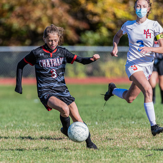 chatham vs maple hill-351-edit.jpg