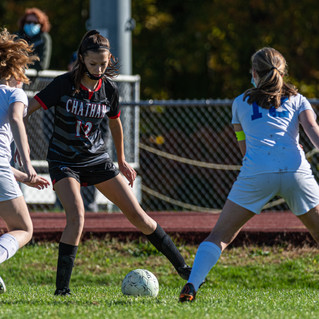 chatham vs maple hill-580.jpg