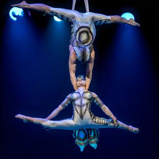 cirque du soleil-514-edit.jpg