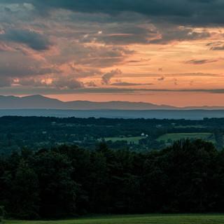 sunset-1-pano.jpg