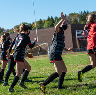 hatham vs maple hill-372-2.jpg