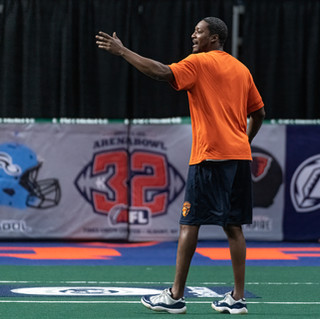 RTS_2021_05_19_albany empire 3rd practic