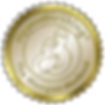 HBSeal-trans-e1529341186939-150x150.png