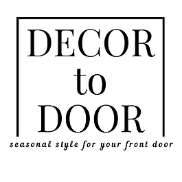 decortodoor logo transparent .png