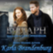 KarlaBrandenburg_Epitaph_Audio_.jpg