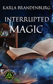 Interrupted Magic.jpg
