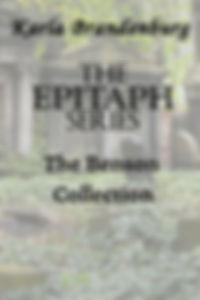 Epitaph Bensons Cover.jpg