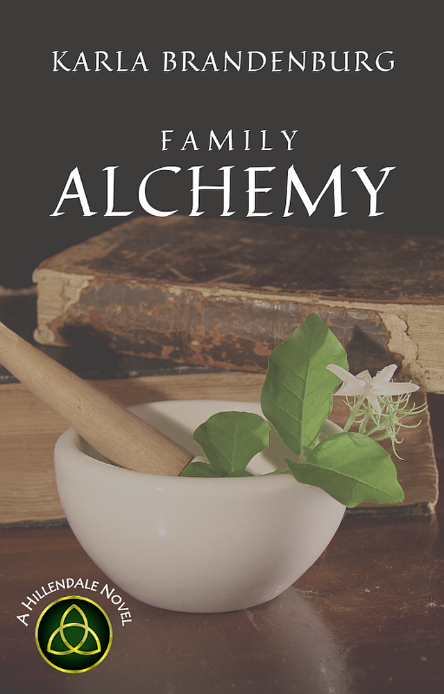 Family Alchemy