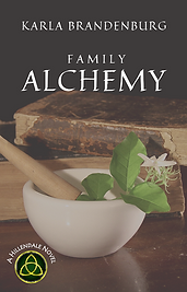 Family Alchemy cover Hillendale.png