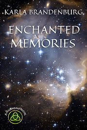 Enchanted Memories 1400x2100.jpg
