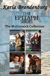 Epitaph bundle McCormick.jpg