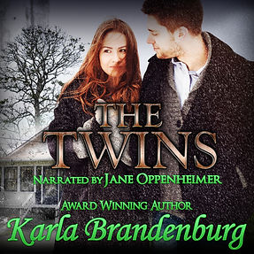 KarlaBrandenburg_TheTwins_Audio copy.jpg