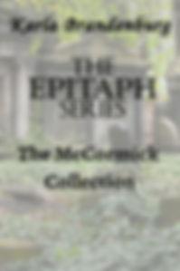 Epitaph McCormicks Cover.jpg