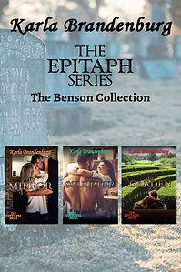 Epitaph bundle Benson.jpg
