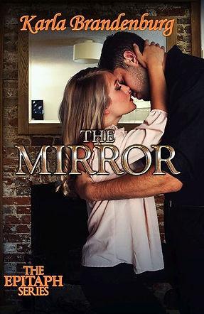 The Mirror Karla Brandenburg.jpg