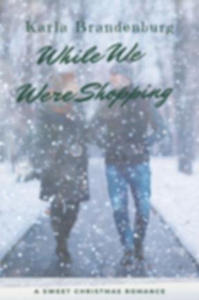 FINAL single image WWWS Book CoverHR.jpg