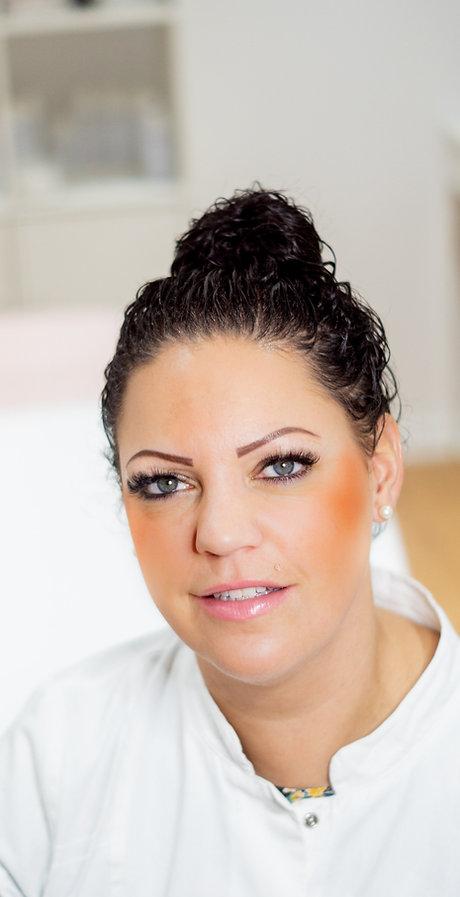 Nicole Stephan