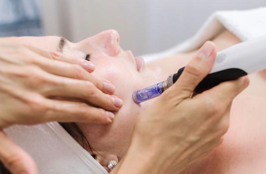 Hardware-cosmetology.-mesotherapy-dermap