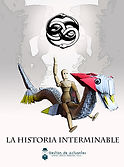Cartel La historia interminable 2 copia.