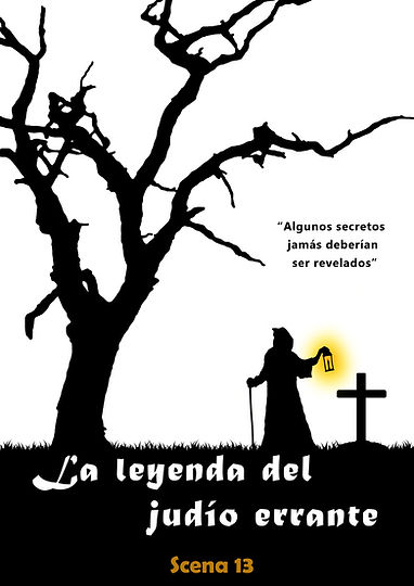 Cartel Judio Errante Villafranca 2.jpg