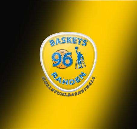 Erstligist Baskets 96 Rahden löst sich auf