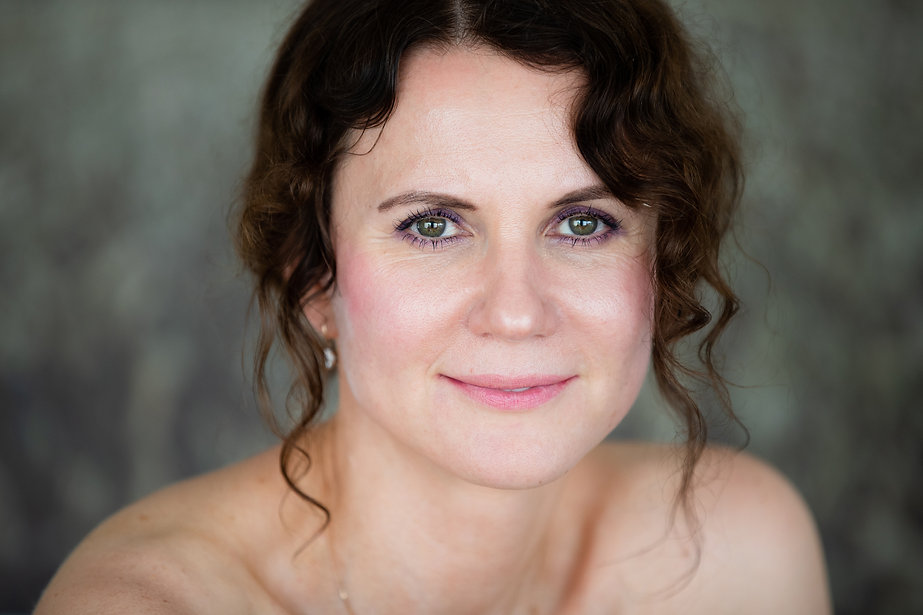 Anita Czoch