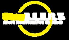 NEW SA logo for dark BG tagline spacing.png