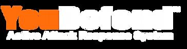 YouDefend logo for dark BG.png