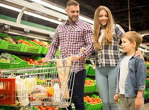family shopping.jpg