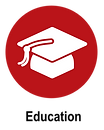 SA website icon for education.png