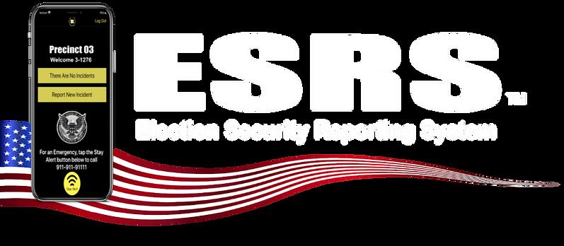 ESRS logo for dark BG.png