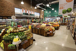 inside a grocery store.jpg