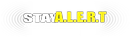 Stay Alert large logo for dark BG.png