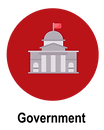 SA website icon for government.png