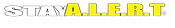 StayAlert logo no waves - PNG.png