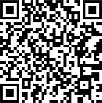 blank QR code.png