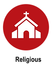 StayAlert website icon for religious.png