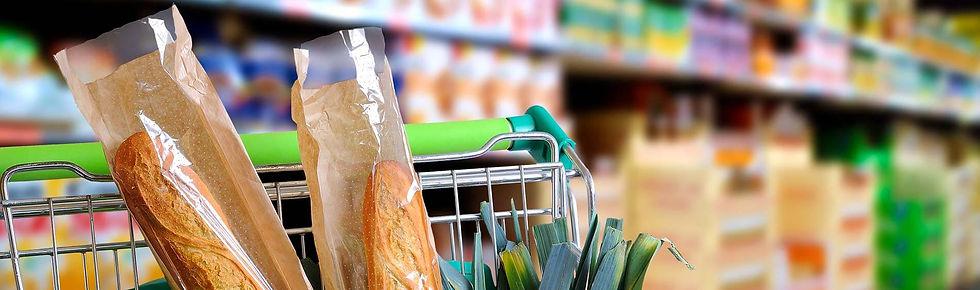 supermarket-banner.jpg