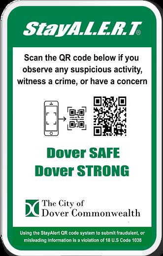 SA QR code parking lot sign.png