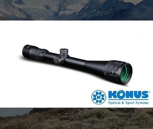 MIRA KONUS 7259 KONUSPRO 6-24x44 mm MD