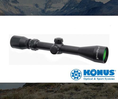 MIRA KONUS 7264 KONUSPRO 3-9x40mm