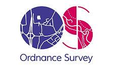 ordnance survey logo.jpg
